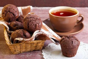 Jak si připravit horkou čokoládu