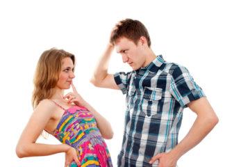 Toužíte po šťastném vztahu? Poradíme vám, jak ho docílit!