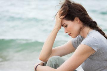 Deprese – jak ji lehce zvládnout?