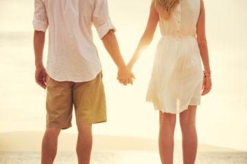 2. díl – Vztahy: úcta a respekt