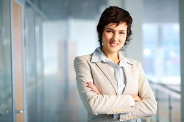 Jak si zaručit úspěch v podnikání