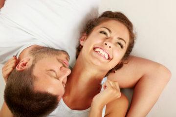 Jak prožívají milostný život různá znamení