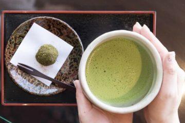 Zelená káva se zázvorem a hubnutí – pravda nebo podvod?