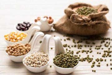 Čím nahradit pečivo při hubnutí