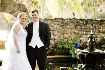 Jak postupovat při rozvodu? Na co si dát pozor a co dělat, když si nevíte rady?