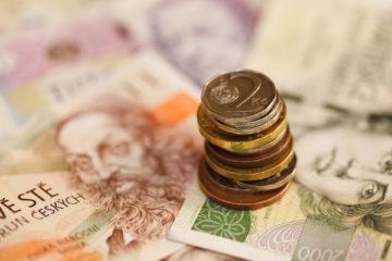 Jak nespadnout do dluhové pasti?