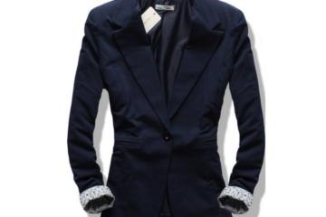 Jak se obléci v chladnějších dnech?