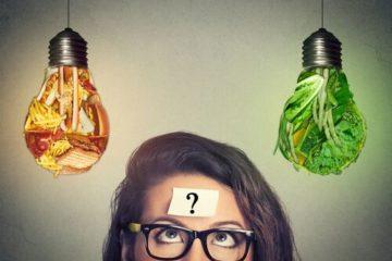 Žlučníková dieta – které potraviny jsou nejvhodnější?
