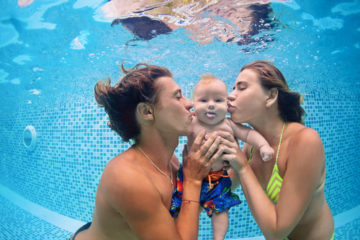 Mateřství – nejlepší fáze života?