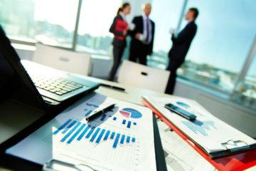 5 tipů jak uspět na pohovoru a získat novou práci