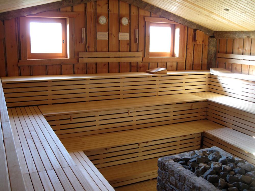 naturtherme_templin_sauna_07