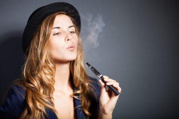 Zbavte se kouření jednou pro vždy