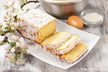 3 tipy na nejrychlejší vánoční cukroví: Tohle stihnete i na poslední chvíli!