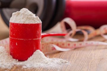 Za co vyměnit cukr při slazení?