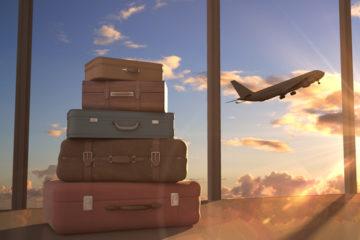 Proč cestujeme? Známe tři hlavní důvody