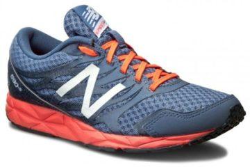 Jaro láká k pohybu! Jak vybrat boty na běhání?