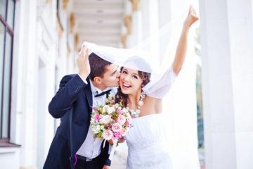 3 nejčastější přešlapy při výběru svatebních darů