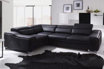 Víte, jak vybrat tu pravou sedačku pro svůj obývák?