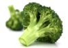 Levné, rychlé a chutné: 2 recepty, které si zařaďte do kuchařky