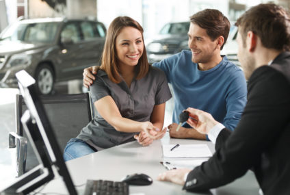 Jaké výhody může přinášet operativní leasing?