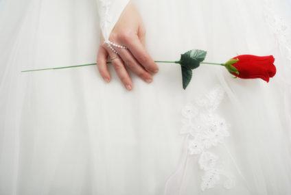 Plánujete svatbu? Na toto nezapomeňte!