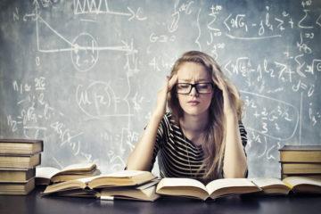 Proč je domácí procvičování středoškolského učiva tak důležité?
