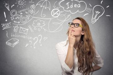 Jak vybrat kvalitní jazykovou školu?