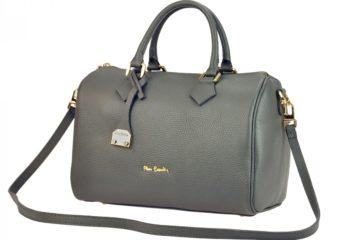 Podle čeho vybrat dokonalou kabelku?