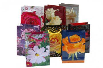 3 tipy, jak zabalit dárky vklidu a rychle
