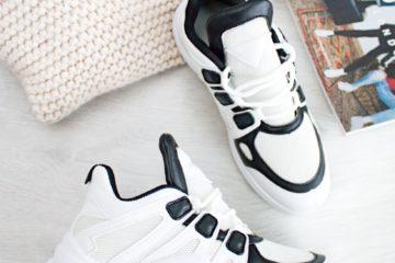 Je to pravda odvěká, že boty dělají člověka (a dámy především)
