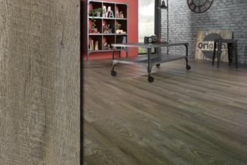 Nechejte si poradit při výběru vhodné podlahy ve vašem interiéru