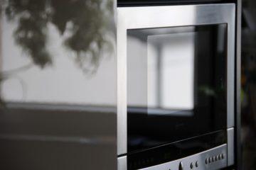 Jak využít mikrovlnku v domácnosti