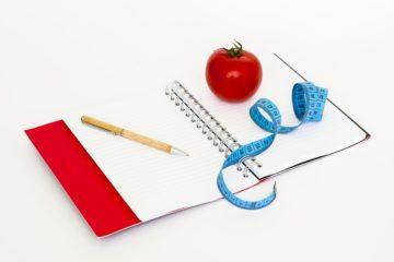 Jak zrychlit metabolismus
