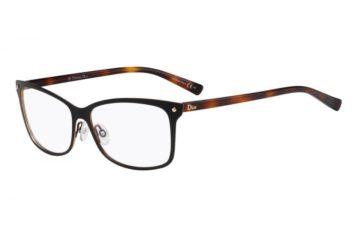 Nejčastější chyby při výběru dioptrických brýlí