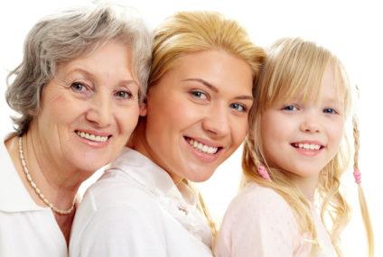 Dejte sbohem žlutým zubům. Vyzkoušejte konečně funkční bělení