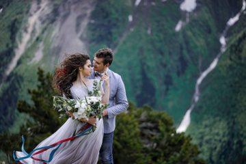 Proč nechce vážný vztah – chybu nehledejte u sebe