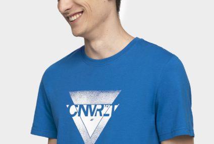 Hledáte dokonalé tričko? Víme, jaké vybrat!