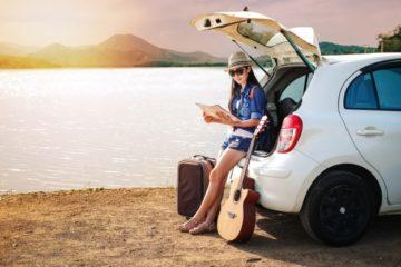 Jak si zařídit skvělou – a hlavně levnou dovolenou?