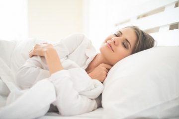 Proč ženy potřebují více spánku než muži?