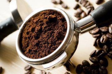 Supr espresso pro supr ženu? Poradíme, jak vybrat kávovar!