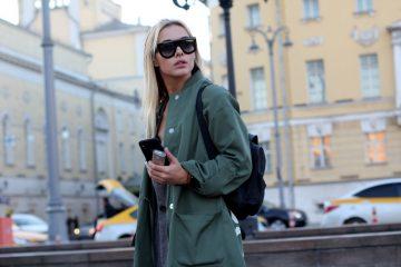 Buď součástí nového trendu slow fashion!