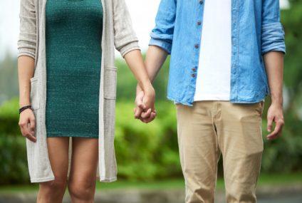 Nejčastější chyby, kterým je třeba se vyhnout při prvním rande