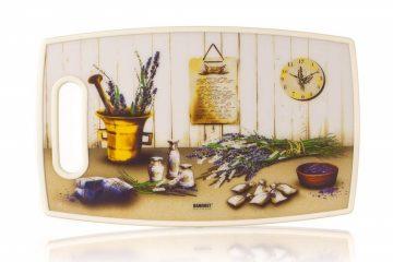 Jak si urychlit pečení vánočního cukroví? 3 snadné tipy, jak na to!