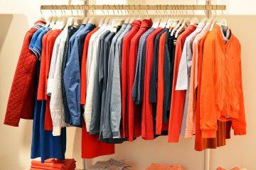Znamená udržitelná móda konec plýtvání oblečením?