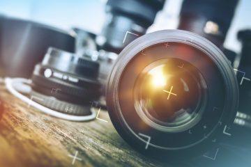 Výběru fotografa věnujte dost času