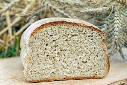 Upečte si kvalitní domácí chléb. Jak na to?
