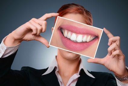 Dentální hygiena aneb proč je tak důležitá?