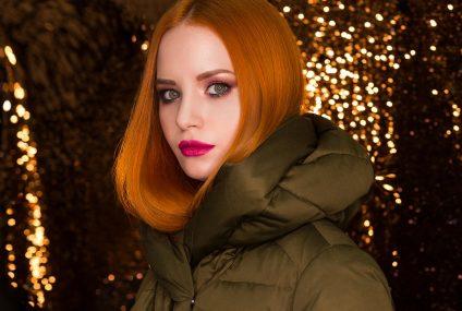 Jakou barvu použít na vlasy. Nejnovější trendy ve vlasovém stylingu