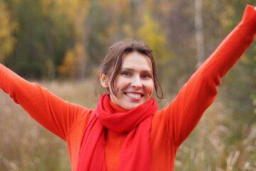 Toxická pozitivita: Příliš mnoho štěstí může mít negativní následky