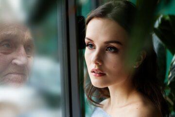 Stárnutí pokožky: Netradiční tipy, které vám pomohou